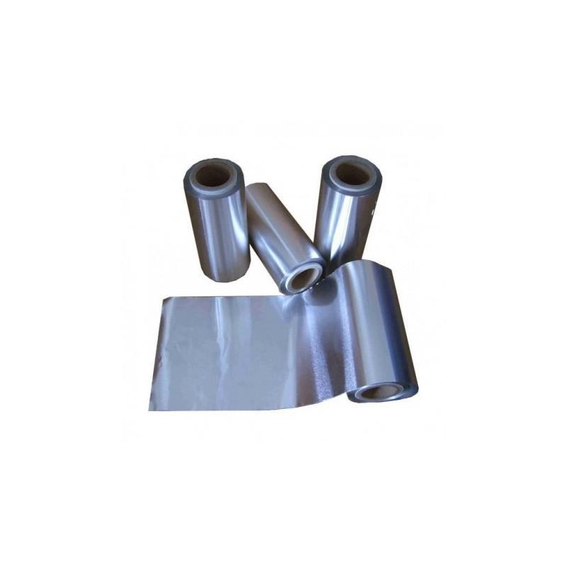 Rollo de Papel de Aluminio 38 Micras