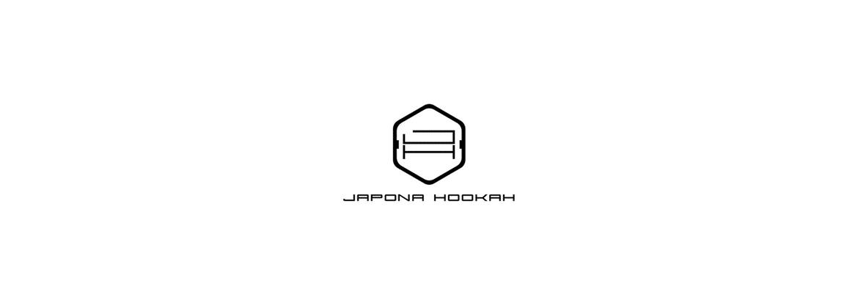 JAPONA