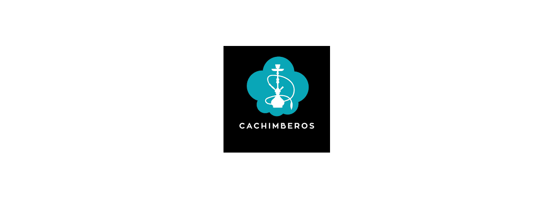 CACHIMBEROS