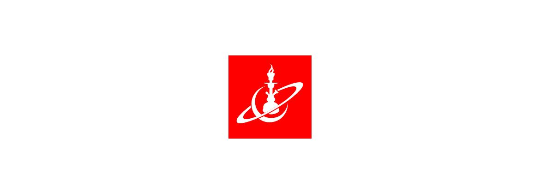 CACHIMBA PLANET