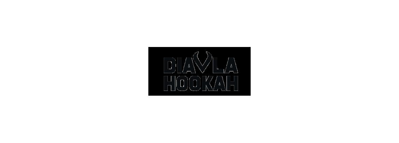 DIAVLA HOOKAH