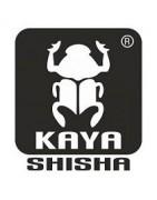 KAYA - SHISHA